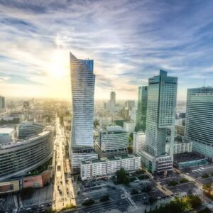 tour-by-local-warsaw